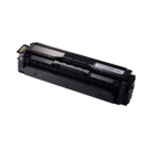 Compatible with SAMSUNG CLT-K504S Laser Toner Cartridge Black