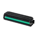 Compatible with SAMSUNG CLT-M504S Laser Toner Cartridge Magenta