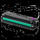 SAMSUNG CLT-M506L Laser Toner Cartridge Magenta
