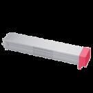 SAMSUNG CLT-M606S Laser Toner Cartridge Magenta