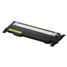 SAMSUNG CLT-M404S Laser Toner Cartridge Magenta