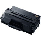 SAMSUNG MLT-D203u Laser Toner Cartridge High Yield