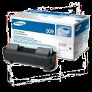 ~Brand New Original OEM-SAMSUNG MLT-D309S Laser Toner Cartridge Black