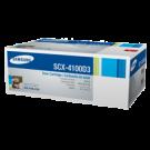 SAMSUNG SCX-4100D3 Laser Toner Cartridge
