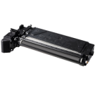 ~Brand New Original Compatible with SAMSUNG SCX-6320D8 Laser Toner Cartridge