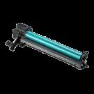 SHARP AL-100DR Laser DRUM UNIT