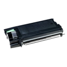 SHARP AL100TD Laser Toner Cartridge