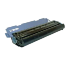 SHARP AL80TD Laser Toner Cartridge