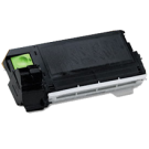 SHARP AR-150TD Laser Toner Cartridge
