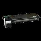 SHARP AR152NT Laser Toner Cartridge