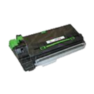~Brand New Original SHARP AR200TD Laser Toner Cartridge