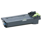 SHARP AR-310NT Laser Toner Cartridge