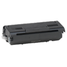 SHARP FO35TD Laser Toner Cartridge
