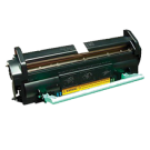 SHARP FO47ND Laser Toner Cartridge