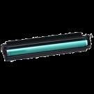 SHARP FO50DR Laser DRUM UNIT