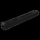 SHARP MX-27NTBA Laser Toner Cartridge Black