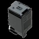 SHARP MX-C30NTB Laser Toner Cartridge Black