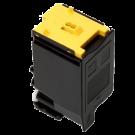 SHARP MX-C30NTY Laser Toner Cartridge Yellow