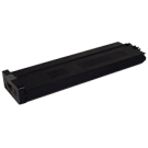 SHARP MX-45NTBA Laser Toner Cartridge Black