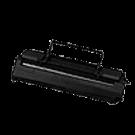 SHARP ZT-20TD1 Laser Toner Cartridge