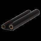 SHARP UX5CR x2 Thermal Transfer Ribbons