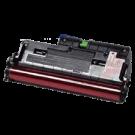SHARP ZT20DR Laser DRUM UNIT