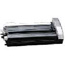 SHARP ZT81TD1 Laser Toner Cartridge