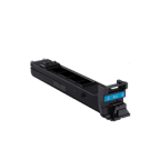 SHARP MX-C40NTC Laser Toner Cartridge Cyan