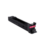 SHARP MX-C40NTM Laser Toner Cartridge Magenta