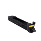 SHARP MX-C40NTY Laser Toner Cartridge Yellow