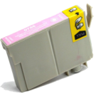 EPSON T078620 INK / INKJET Cartridge Light Magenta