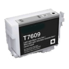 Epson T760920 Light Light Black INK / INKJET Cartridge