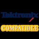 TEKTRONIX 016-1920-00 Laser Toner Cartridge Yellow
