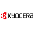 ~Brand New Original Kyocera Mite TK-582C Laser Toner Cartridge Cyan