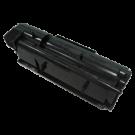 ~Brand New Original KYOCERA / MITA TK70 Laser Toner Cartridge