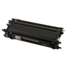 ~Brand New Original BROTHER TN115BK Laser Toner Cartridge Black High Yield