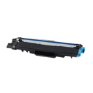 BROTHER TN227C CYAN HIGH YIELD LASER TONER CARTRIDGE WITH CHIP - NO CHIP