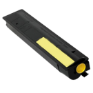 TOSHIBA TFC30UY Laser Toner Cartridge Yellow