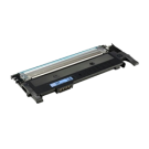 HP W2061A (HP 116A) Cyan Laser Toner Cartridge