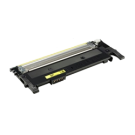 HP W2062A (HP 116A) Yellow Laser Toner Cartridge