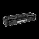 HP W2114A (206A) Yellow Laser Toner Cartridge No Chip