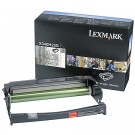 LEXMARK X340H22G Laser Dum Unit Black