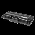 XEROX 006R01159 Laser Toner Cartridge Blac
