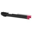 Xerox 006R01397 Laser Toner Cartridge Magenta