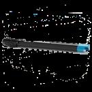 Xerox 006R01398 Laser Toner Cartridge Cyan