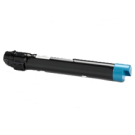 XEROX 006R01516 Laser Toner Cartridge Cyan