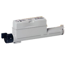 Xerox / TEKTRONIX 106R01221 Laser Toner Cartridge