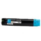 XEROX 106R01507 Laser Toner Cartridge Cyan High Yield