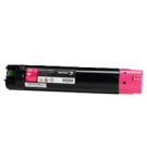 XEROX 106R01508 Laser Toner Cartridge Magenta High Yield