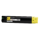 XEROX 106R01509 Laser Toner Cartridge Yellow High Yield